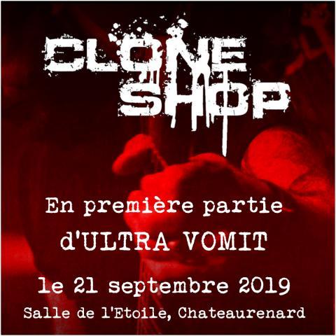 clone-shop-groupe-metal-tatoueur-pierre-gilles-romieu