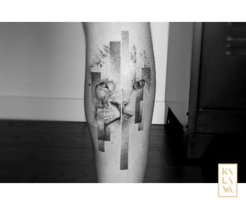 kalawa-louve-tatoueur-paris-tatouage-la-bete-humaine