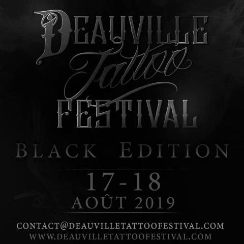 meilleur-salon-tatouage-paris-la-bete-humaine-tattoo-deauville-convention