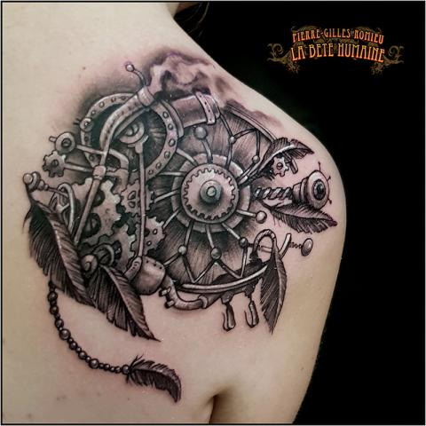 meilleur-tatoueur-paris-pierre-gilles-romieu-tatouage-tattoo-steampunk