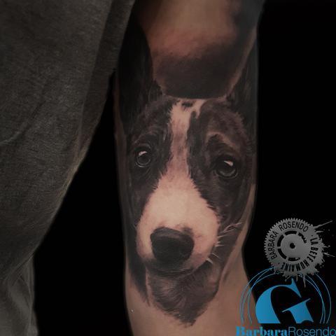 meilleur-tatoueur-paris-tatouage-tattoo-chien