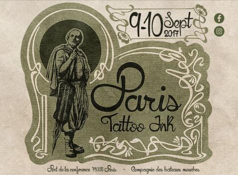 meilleur_tatoueur_paris_bete_humaine_paris_tattoo_ink