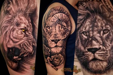 moka-tatoueur-paris-realiste-style-realisme-tatouage-tattoo-lion