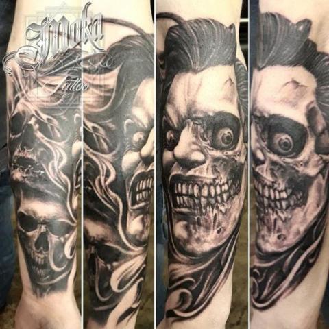 moka-tatoueur-studio-tatouage-paris-la-bete-humaine