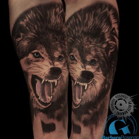 salon-tatouage-paris-bete-humaine-tattoo-loup-wolf
