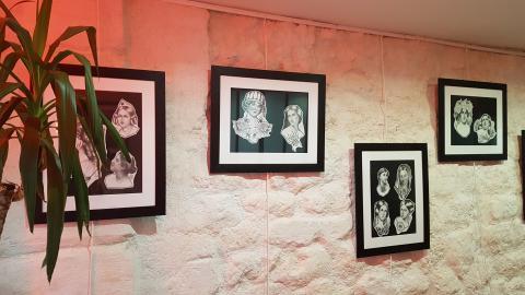 studio-tatouage-paris-4-bete-humaine-tatoueur-tatoueuse