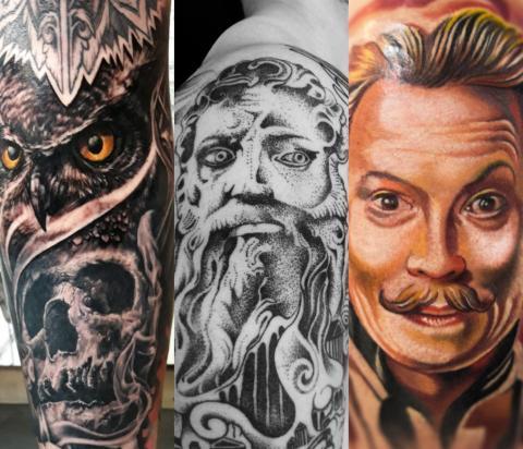 studio-tatouage-paris-bete-humaine-guest