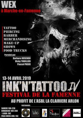 studio-tatouage-paris-la-bete-humaine-convention-ink-tattoo