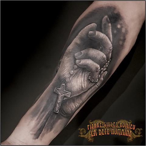 studio-tatouage-paris-meilleur-tatoueur-tattoo-religieux-religion