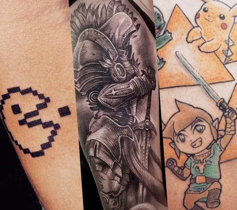 studio-tatouage-paris-tattoo-jeux-video