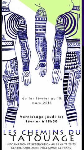 tatoueur-paris-chemins-tatouage