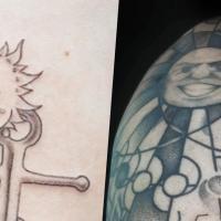 bete-humaine-studio-tatouage-paris-tattoo-coup-soleil