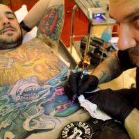 bete-humaine-studio-tatouage-paris-tattoo-cout-prix