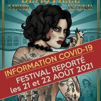 bete-humaine-studio-tatouage-paris-tattoo-deauville-tattoo-festival