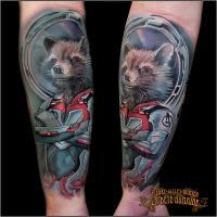 bete-humaine-tatoueur-paris-tatouage-tattoo-science-fiction
