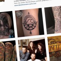 bete_humaine_instagram_studio_tatouage_paris