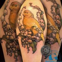 meilleur-salon-tatouage-paris-la-bete-humaine-tattoo-oiseau-bird
