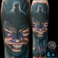 meilleur-tatoueur-paris-bete-humaine-tatouage-batman