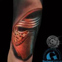 meilleur-tatoueur-paris-bete-humaine-tatouage-star-wars