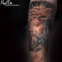meilleur-tatoueur-paris-la-bete-humaine-tatouage-jesus