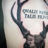meilleur-tatoueur-paris-tatouage-lettrages-jean-forcep