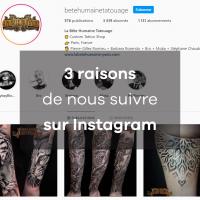 meilleur-tatoueur-paris-tatouage-tattoo-bete-humaine-instagram