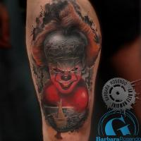 meilleur-tatoueur-paris-tatouage-tattoo-clown