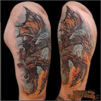 meilleur-tatoueur-paris-tatouage-tattoo-dragon