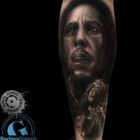 meilleur-tatoueur-paris-tatouage-tattoo-star-chanson