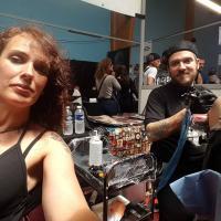 meilleur_tatoueur_paris_barbara_rosendo_pierre_gilles_romieu_festival_tatouage_cantal_ink_bete_humaine