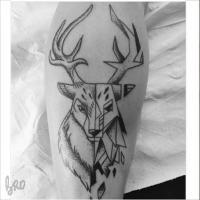 meilleur_tatoueur_paris_bete_humaine_tatouage_bro