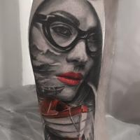meilleur_tatoueur_paris_slava_slimov_studio_bete_humaine