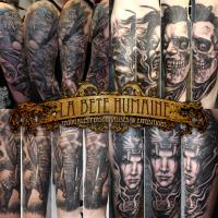 moka-guest-salon-tatouage-paris-la-bete-humaine