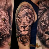 moka-tatoueur-paris-realiste-style-realisme-tatouage-tattoo-lion