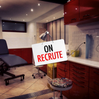 offre-travail-emploi-tatoueur-salon-tatouage-paris-bete-humaine