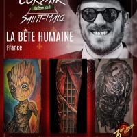 pierre-gilles-romieu-meilleur-tatoueur-paris-convention-tatouage-saint-malo