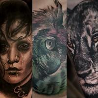 salon-tatouage-paris-bete-humaine-tattoo