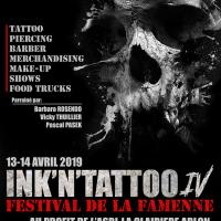 studio-tatouage-paris-la-bete-humaine-convention-ink-tattoo