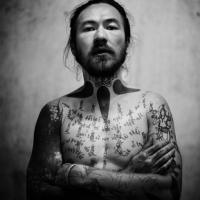 studio-tatouage-paris-la-bete-humaine-exposition-photo-damien-lorrai
