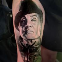 studio-tatouage-paris-tatoueuse-tatoueur-stallone