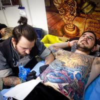 studio_tatouage_paris_bete_humaine_convention_tatouage_cantal_ink