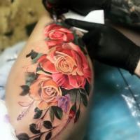 tatoueur-russe-guest-studio-tatouage-paris-la-bete-humaine