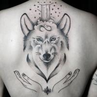 tatoueuse-guest-paris-baybay-blondy-tatouage-tattoo-animal