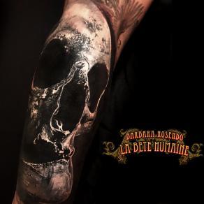 meilleure-tatoueuse-paris-barbara-rosendo-tatouage-tattoo-skull