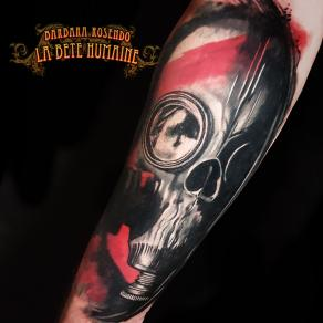 meilleure-tatoueuse-paris-barbara-rosendo-tatouage-tattoo-masque
