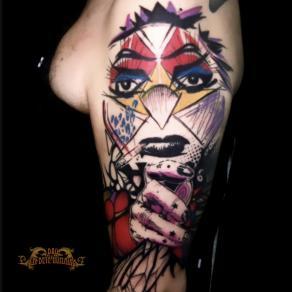 meilleur-tatoueur-paris-bro-tatouage-tattoo-portrait-collage