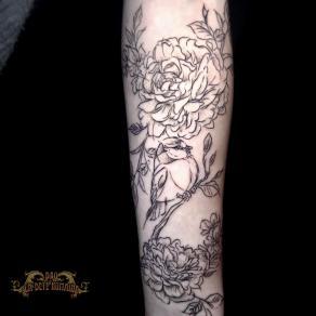 meilleur-tatoueur-paris-bro-tatouage-tattoo-rouge-gorge