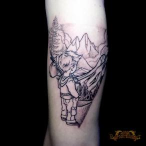 meilleur-tatoueur-paris-bro-tatouage-tattoo-petit-vagabond