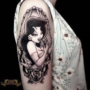 meilleur-tatoueur-paris-bro-tatouage-tattoo-jessica-rabbit