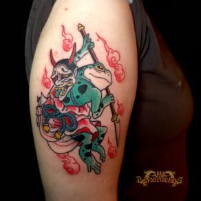 meilleur-tatoueur-paris-bro-vanthorn-tatouage-tattoo-grenouille-japon